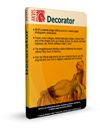 http://akvis.com/img/box/decorator-box_s.jpg