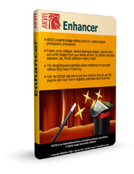 ����� ���� ������� ��������� 2010 � ������� 2011 enhancer-box_b.jpg