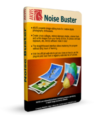 ����� ���� ������� ��������� 2010 � ������� 2011 noise-buster-box_b.j