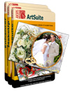 Order - Wedding Photo Software