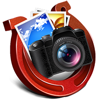 Bundle zur Fotoverbesserung: Enhancer + Noise Buster + Refocus + HDRFactory