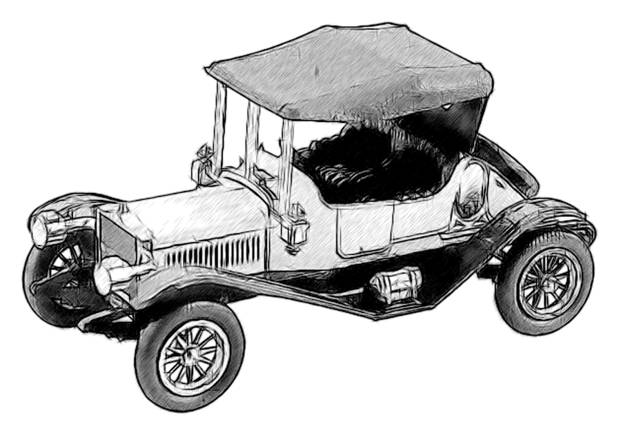 Antique Car Insurance | Compare companies online, can save you 30%
