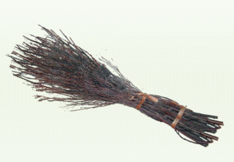 Image of a Broom