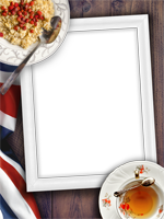 Frames: Great Britain