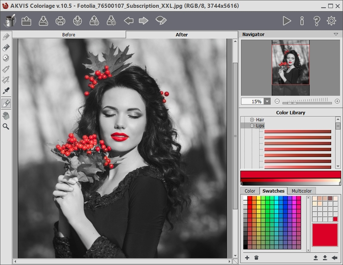 colorize-black-and-white-photos-online